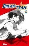 Télécharger le livre :  Dream Team - Tome 47-48
