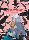 Télécharger le livre :  Le Patient