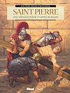 Télécharger le livre :  Saint Pierre