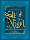 Télécharger le livre :  Sir Nigel - Tome 02