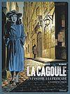 Télécharger le livre :  La Cagoule - Tome 02