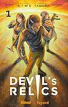 Télécharger le livre :  Devil's Relics - Tome 01