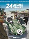 Télécharger le livre :  24 Heures du Mans - 1951-1957