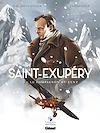 Télécharger le livre :  Saint-Exupéry - Tome 03
