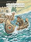 Télécharger le livre :  Les Pionniers du nouveau monde - Tome 21