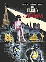 Téléchargez le livre :  Les bijoux de la Kardashian