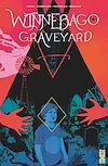 Télécharger le livre :  Winnebago Graveyard