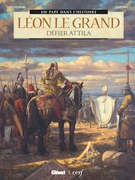 Téléchargez le livre :  Léon le Grand