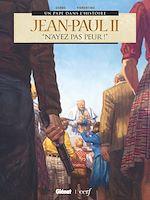 Téléchargez le livre :  Jean-Paul II