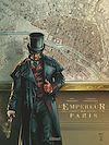 Télécharger le livre :  L'Empereur de Paris