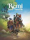 Télécharger le livre :  Rémi Sans Famille