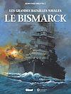 Télécharger le livre :  Le Bismarck