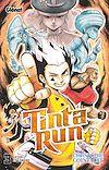 Télécharger le livre :  Tinta Run - Tome 03