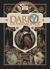 Télécharger le livre :  Darryl Ouvremonde - Tome 01