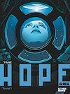 Télécharger le livre :  Hope One - Tome 01