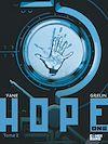 Télécharger le livre :  Hope One - Tome 02