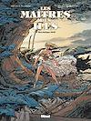Télécharger le livre :  Les Maîtres des Iles - Tome 02