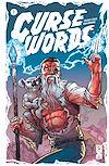 Télécharger le livre :  Curse Words - Tome 01