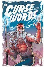 Téléchargez le livre :  Curse Words - Tome 01