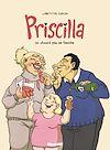 Télécharger le livre :  Priscilla