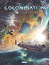 Télécharger le livre :  Colonisation - Tome 04