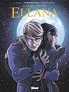 Télécharger le livre :  Ellana - Tome 04