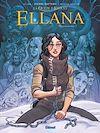 Télécharger le livre :  Ellana - Tome 06