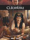 Télécharger le livre :  Cléopâtre