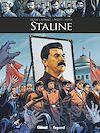 Télécharger le livre :  Staline