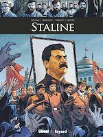 Téléchargez le livre :  Staline