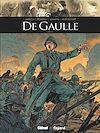 Télécharger le livre :  De Gaulle - Tome 01