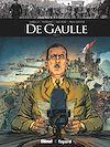 Télécharger le livre :  De Gaulle - Tome 02