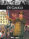 Télécharger le livre :  De Gaulle - Tome 03