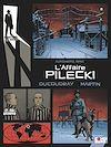 Télécharger le livre :  Rendez-vous avec X - L'Affaire Pilecki