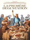 Télécharger le livre :  Vinifera - La première dégustation