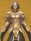 Télécharger le livre :  Les Chevaliers d'Héliopolis - Tome 04