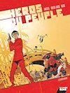 Télécharger le livre :  Héros du peuple - Tome 02