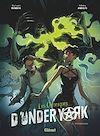 Télécharger le livre :  Les Chroniques d'Under York - Tome 02