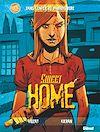 Télécharger le livre :  Sweet Home
