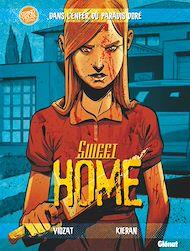 Téléchargez le livre :  Sweet Home