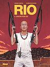 Télécharger le livre :  Rio - Tome 04
