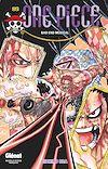 Télécharger le livre :  One Piece - Édition originale - Tome 89