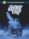 Télécharger le livre :  Spider King