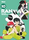 Télécharger le livre :  Ranma 1/2 - Édition originale - Tome 10