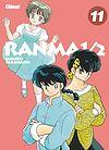 Télécharger le livre :  Ranma 1/2 - Édition originale - Tome 11
