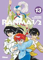 Téléchargez le livre :  Ranma 1/2 - Édition originale - Tome 13