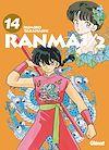 Télécharger le livre :  Ranma 1/2 - Édition originale - Tome 14