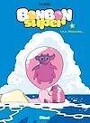 Télécharger le livre :  Bonbon Super - Tome 01