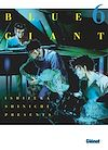 Télécharger le livre :  Blue Giant - Tome 06