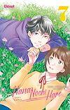 Télécharger le livre :  Hana Nochi Hare - Tome 07